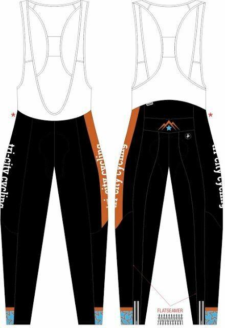Thermal Long Pants - Man