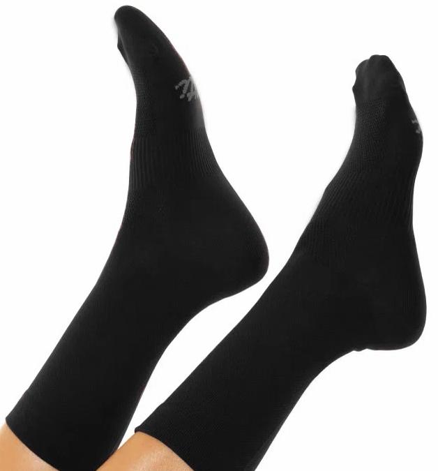 Socks 7in - Notte