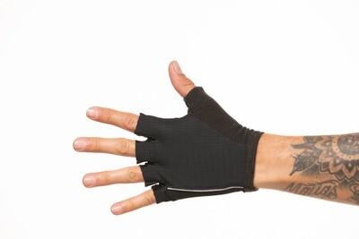 Gloves - Classico Nero