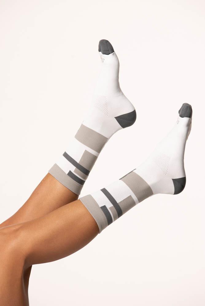 Socks 7in - Spazio