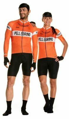 LSJ - Pellegrino