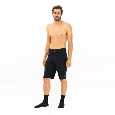 Aventura Shorts - Man