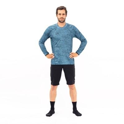 Shirt Impronte - Man