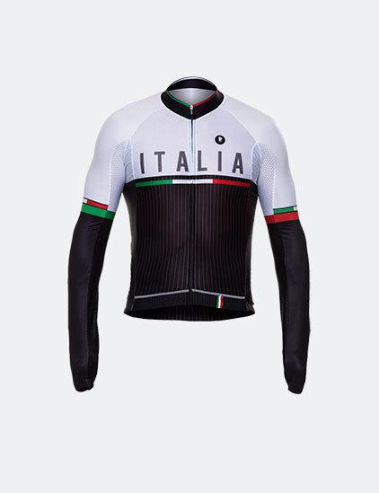 LSJ - Italia