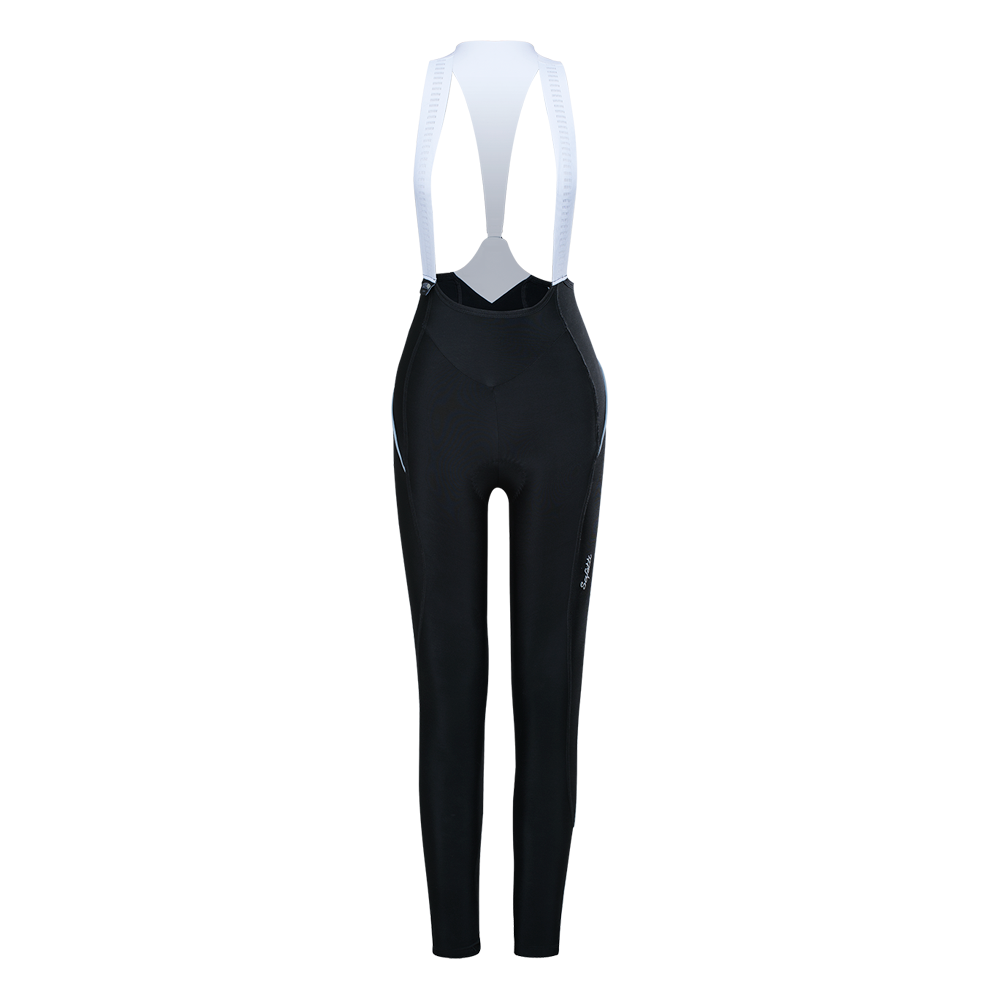 Bib Tights-Thermal Shianti