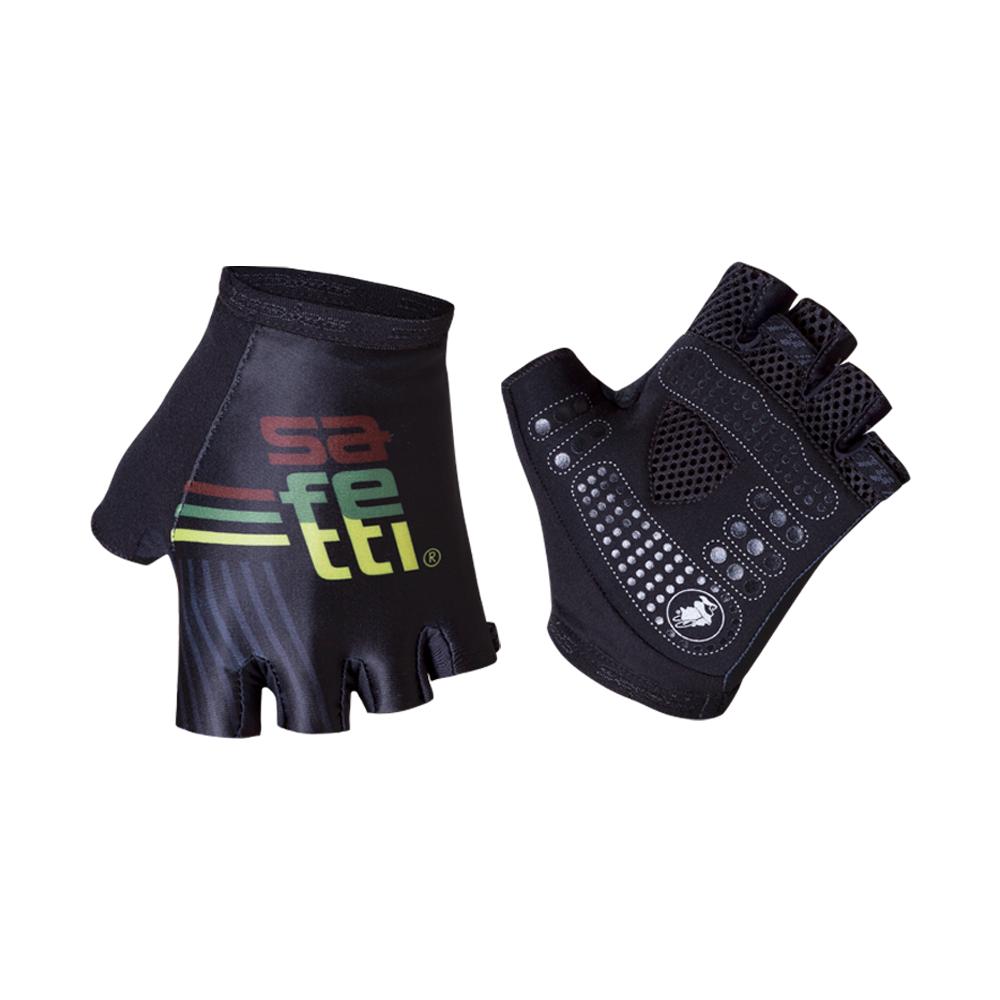Gloves Safetti Retro Man