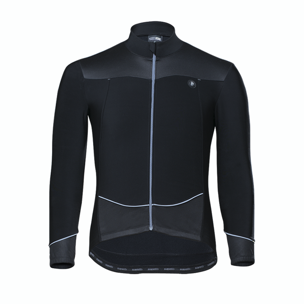 Jacket - Thermal Shianti