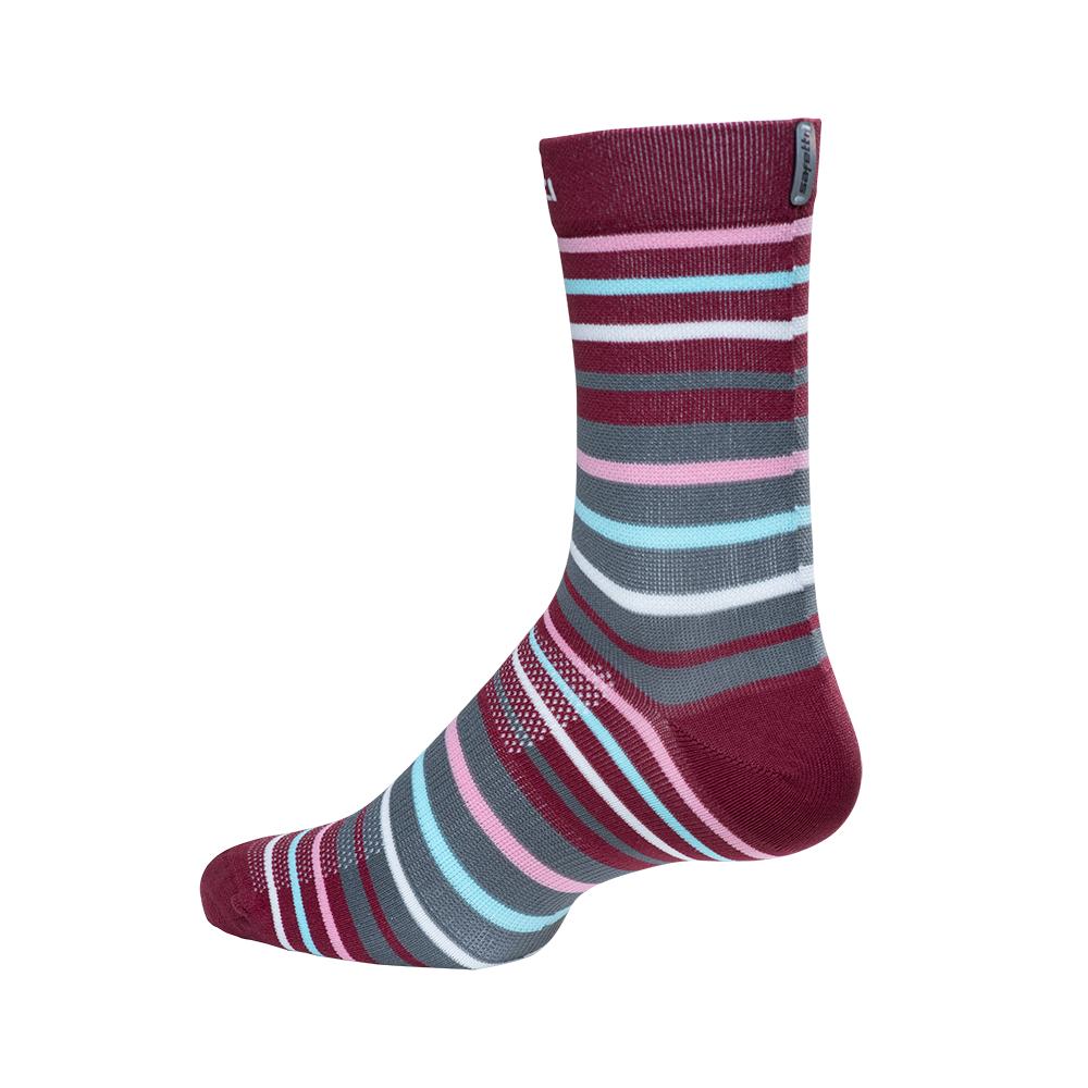 Socks - Reale Vintage