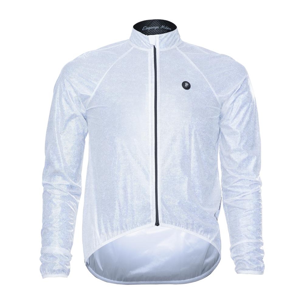 Jacket - Altivole Blanco