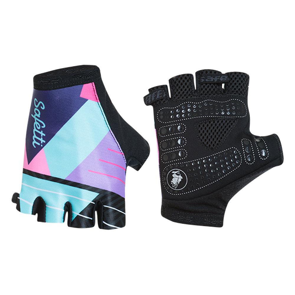 Gloves - DIfferenza