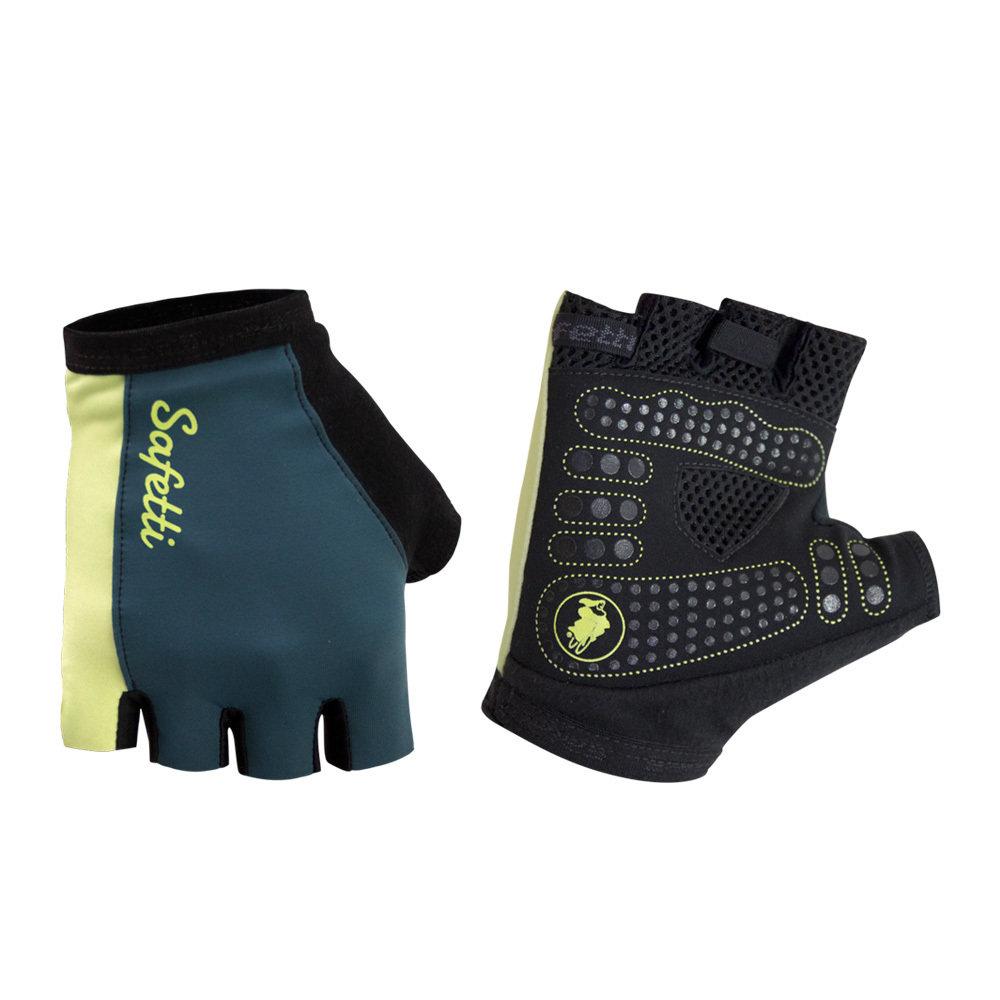 Gloves - Elementi Pavone