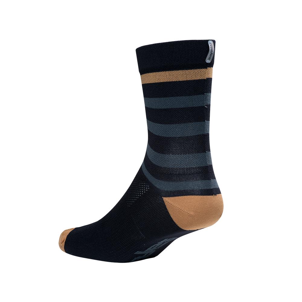 Socks - D'Oro