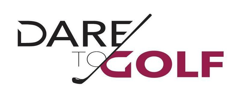 Dare to Golf Monthly Membership