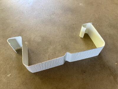 Non-Insulated Panel Sample