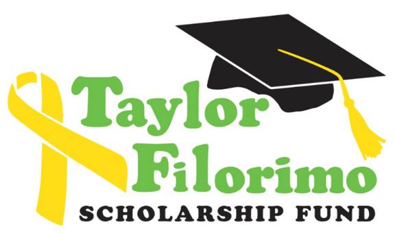 Taylor Filorimo Scholarship Fund Donation