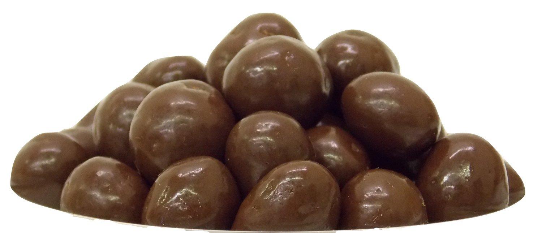 Sugar Free Chocolate Raisins