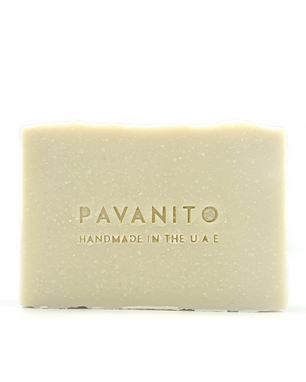 Castile Soap (Lavender) - Large