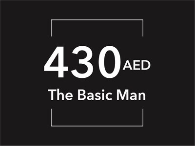 The Basic Man