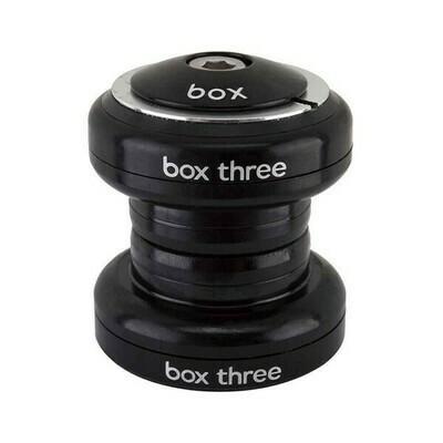 Box Three 1