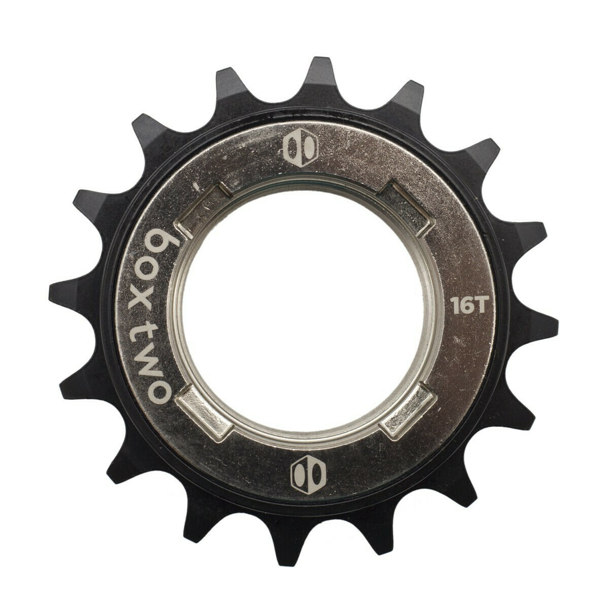 ​BOX TWO FREEWHEEL