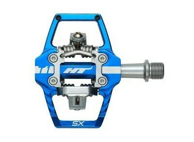 HT T1-SX Pedal
