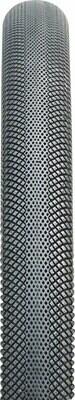 Speedster Tire Folding Bead Pink