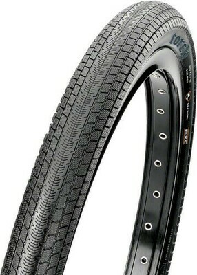 TORCH TIRE WIRE BEAD