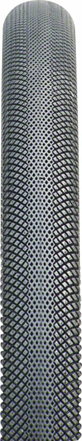Speedster Tire Folding Bead Black Tread Blue Sidewall