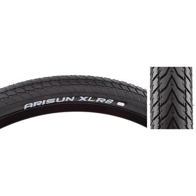 Arisun Xlr8 Folding Tire 60 Tpi