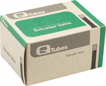 Q-Tubes Schrader Valve Tube