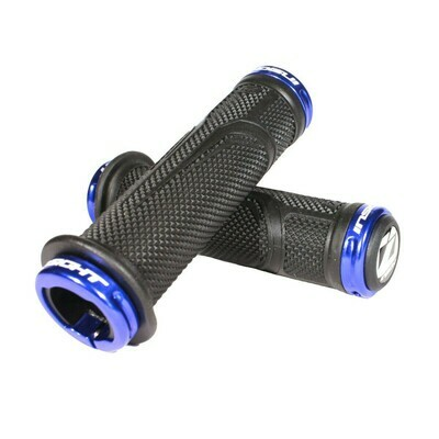 Insight Cogs Lock-On Grips 130Mm