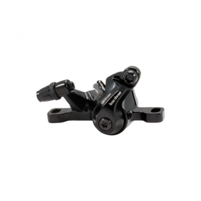 Box Three BMX Disc Brake Caliper