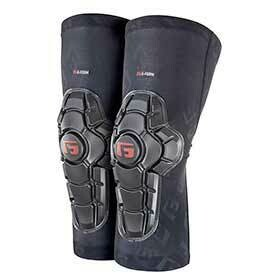 G Form Youth Pro Knee Pads