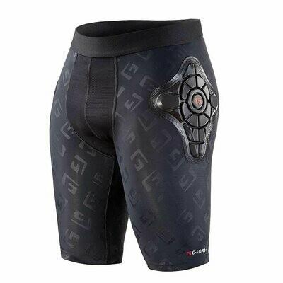 G-Form Men's Pro-X Shorts S