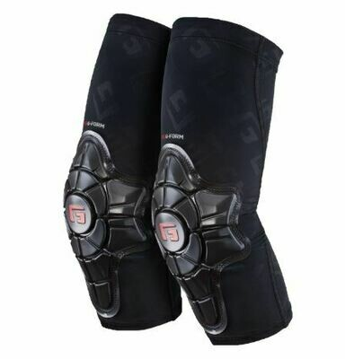 G Form Youth Pro-X2 Elbow Pads