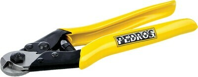 PEDRO'S CABLE CUTTER