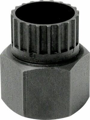 Park Tool FR-4 Atom Splined Freewheel Remover