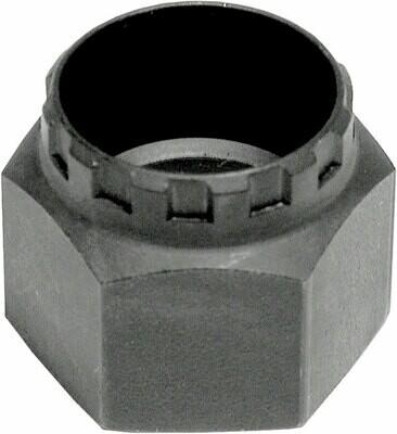 Park Tool BBT-5 / FR-11 Bottom Bracket Cassette Tool