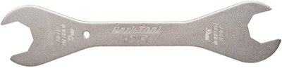 Park Tool HCW-7 Headset Wrench: 30.0mm and 32.0mm