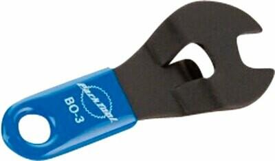 Park Tool Key Chain Bottle Opener