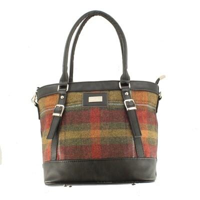 Kelly Bag 321