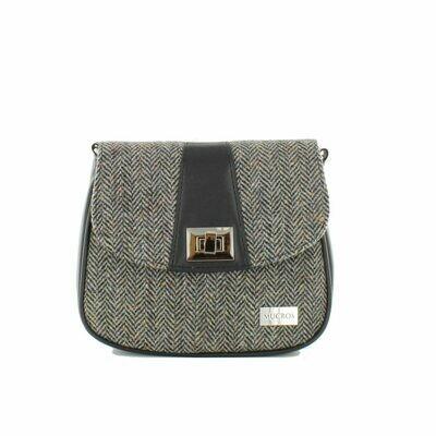 Sarah Bag 1