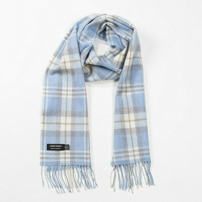 Wool Scarf - Color 149