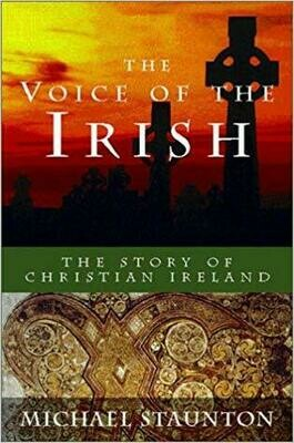 The Voice of the Irish