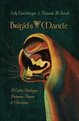 Brigid's Mantle