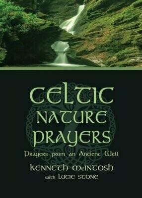Celtic Nature Prayers