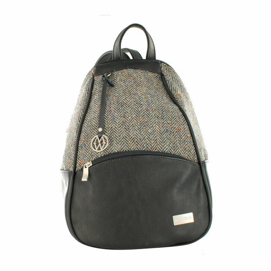 Colleen Backpack - Grey