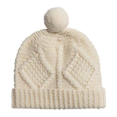 Childs Ski Hat
