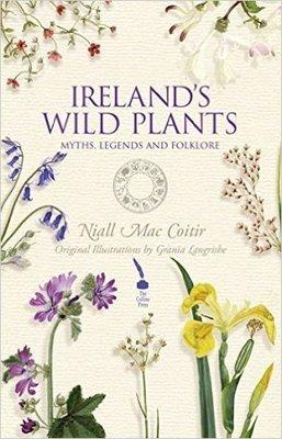 Ireland's Wild Plants