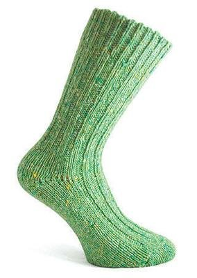 Donegal Socks - Color 309
